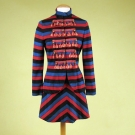 PARAPHERNALIA SGT PEPPER DRESS, 1967