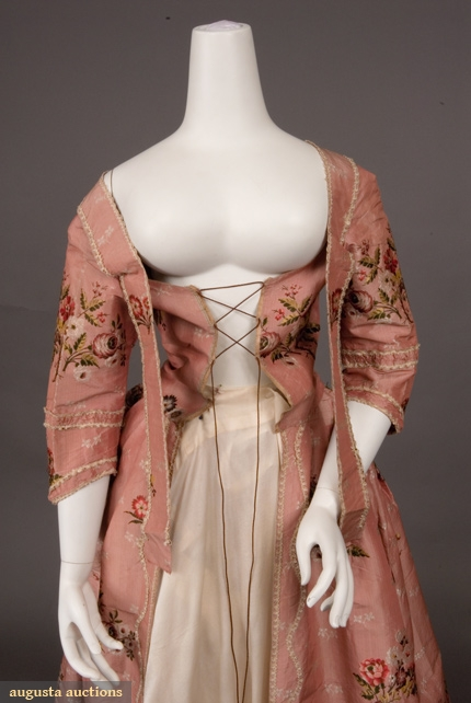 Pink Mens Clothing Usa