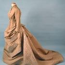 581a22b92d7 Augusta Auctions:March/April 2005 Vintage Clothing & Textile Auction ...